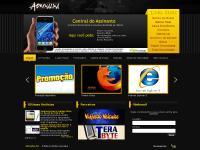 adrenalinanet.com.br EEE