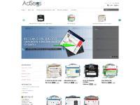 adsegs.com adsegs, anuncios, segmentados