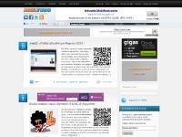 adsltodo.com ADSL Telecom, ADSL Speed, ADSL Line
