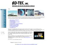 Epoxy Coatings from Ad-Tec