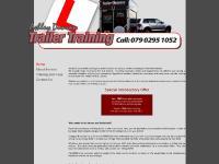 adtrailertraining.co.uk