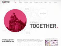 Web Design Nottingham | SEO Nottingham | PPC Nottingham