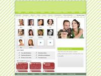 adultfriends.com.br