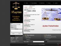 advocaciamagnus.adv.br