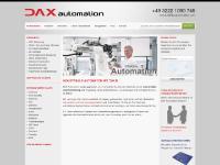 PLC Systems, CNCs, Servo Drives & Motors, AC Inverter Drives