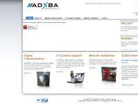 adxba.co.uk