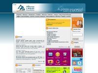 Affonso & Araujo Consultoria - Treinamentos, Cursos, Recrutamento, Seleção e Recolocação