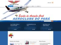 Aeroclube do Pará