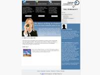 aeroinvestigations.com Insurance, Accident Investigation, Insurance