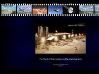 Aeronautic Pictures