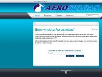 aerosoldas.com.br