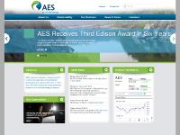 ETHICS AND COMPLIANCE, AWARDS, GENERATION, UTILITIES