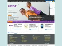 aetnahealthcare.com Aetna, US Healthcare, Aetna US Healthcare