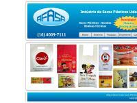 afasa.com.br