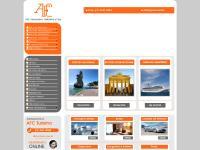:: AFC Viagens e Turismo ::