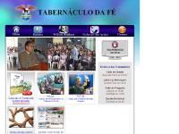 afeprimitiva.org.br ADMINISTRAÇÃO, TRABALHOS REALIZADOS PELA MOCIDADE