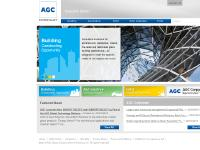 afgglass.com Building, Automotive, Solar