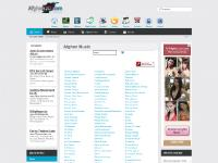 afghan20.com Free Afghan Music, Afghan Music, Afghan Chat