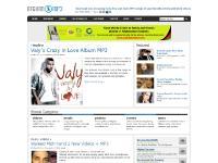 Events, Valy's Crazy in Love Album MP3, Read the full story », Sediq Shubab's New Album Gumshoda