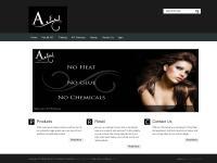 Ladies Hair Pieces, Training, - AFI