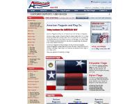 American Flag and Flagpole Co | flag poles | flag pole parts | flags| flagpoles