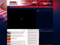 Porsche Carrera Cup Asia, Asian Touring Car Series, AFOS, JK Racing Asia Series