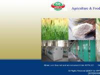afpm.cn China Flour Mill, China Flour Mill, China Wheat Flour Mill