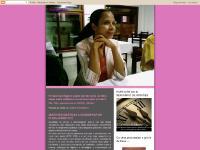afragas3.blogspot.com 12:39, 11:34, 16:02