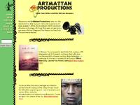 African Film - Films from Africa and the African diaspora