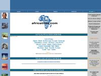 africatime.com