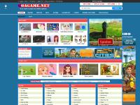 agamecom.net Agame,Online Agame, free agame