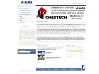 Specialty Products, R407F (Genetron Performax LT), Refrigeration, Legislation by Region