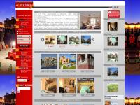 Estimation, Proposer, Immobilier Maroc, Plans - Qu