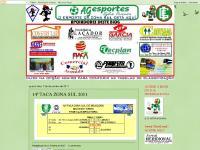 agesportes.blogspot.com PAPO DE ARQUIBANCADA, 17:42, 0 comentários
