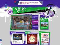 agitofrutal.com.br