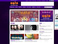 agitopirassununga.com.br coberturas, guias, agenda