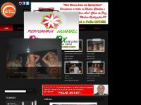 agitosmutum.com.br function.session-start, function.session-start, Quem Somos