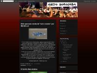 agitossorocaba.blogspot.com 14:15, 0 comentários, Tecnologia