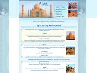 agraindia.org.uk Agra India - Agra Tourism - Agra City - Travel to Agra - Travel Agra - Tourism in Agra