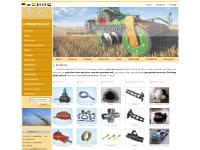 Post-hole-digger, Agricultural-Machinery, Gear, PTO-shaft