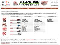 agrilineproducts.ie vintage, old, classic