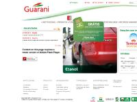 aguarani.com.br