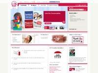 aia.com.sg AIA Singapore, American International Assurance, Singapore insurance