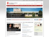 The American Institute of Architects - AIA Homepage