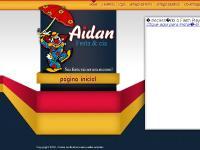 aidanfesta.com.br