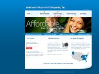 American Independent Companies, Inc.