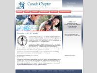 Welcome to AILA Canada - AILA Canada