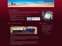 Button, Staff, Our Fleet, Certifications