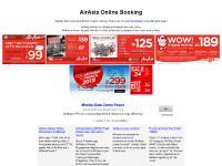 airasiaonlinebooking.net air asia online booking, air asia, air asia airlines