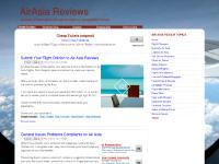 air asia cheap fares, air asia terminals, Older Posts, Posts (Atom)